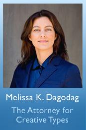 Melissa-K-Dagogag-portrait
